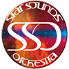 Star Sounds Orchestra